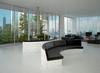 Condominium Mille-Feuille, New York, USA — © Loci Anima